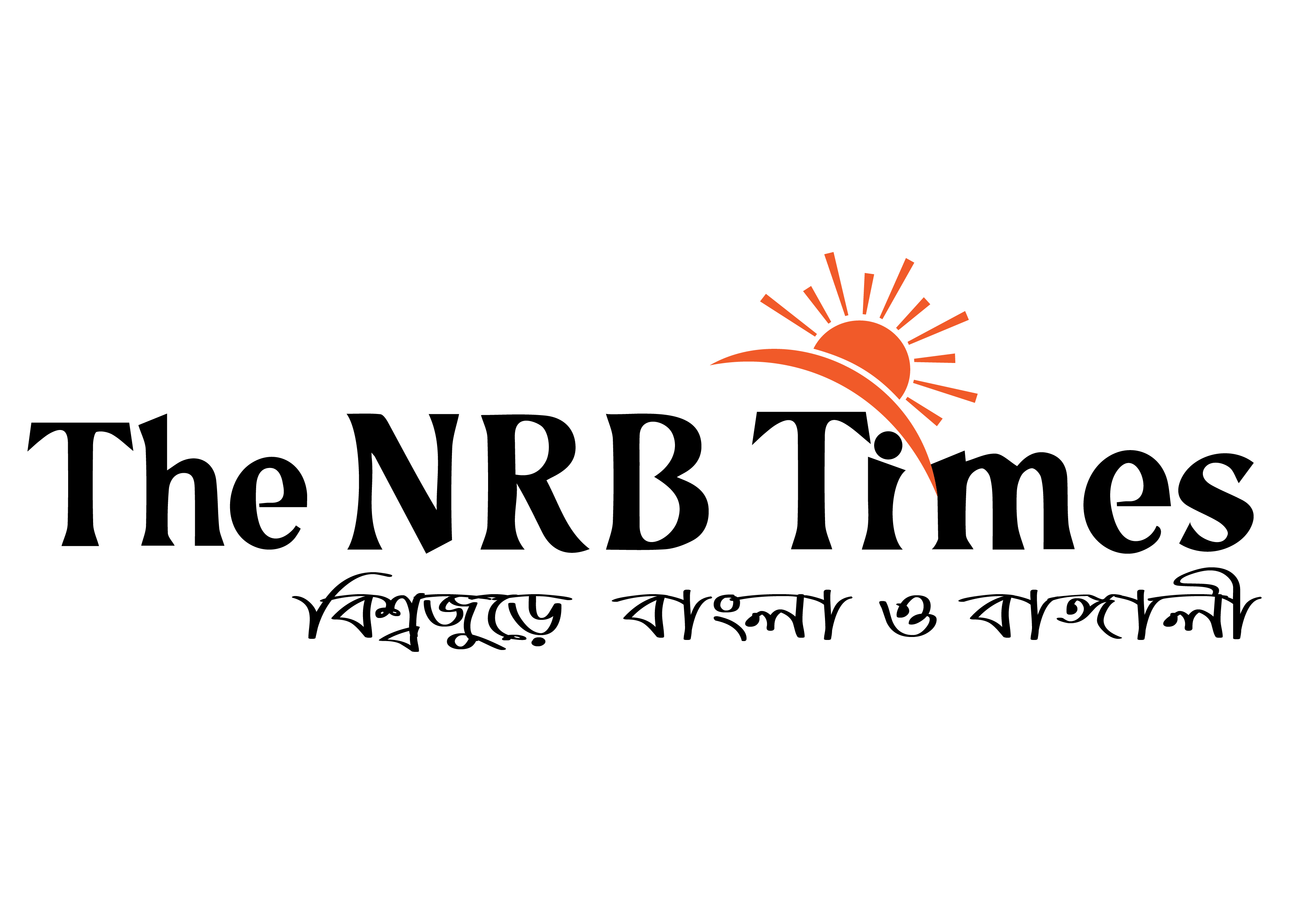 NRB TIMES